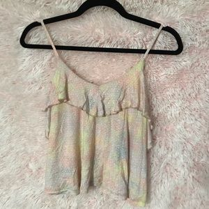 Urban Outfitters XS Top